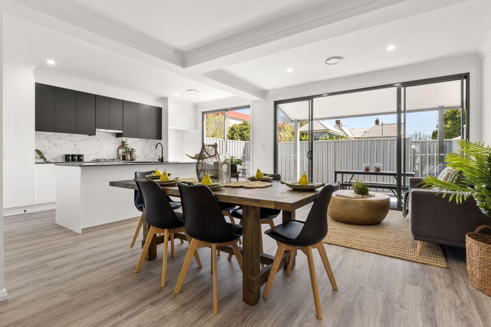 31-33 Mckenzie Crescent, Goulburn NSW 2580, Image 0