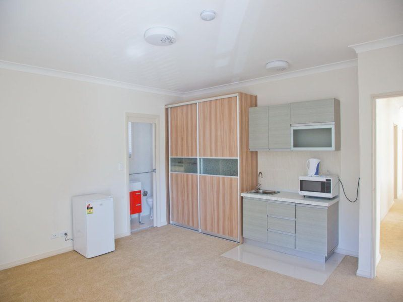 150 Harrow Rd, Rockdale NSW 2216, Image 2