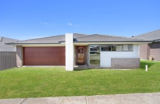 Picture of 6 Flemmings  Crescent, Horsley NSW 2530