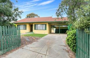 36 Adelaide Terrace, St Marys SA 5042