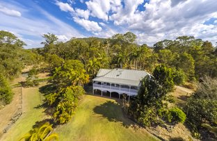 1020 Browns Creek Road, Eerwah Vale QLD 4562