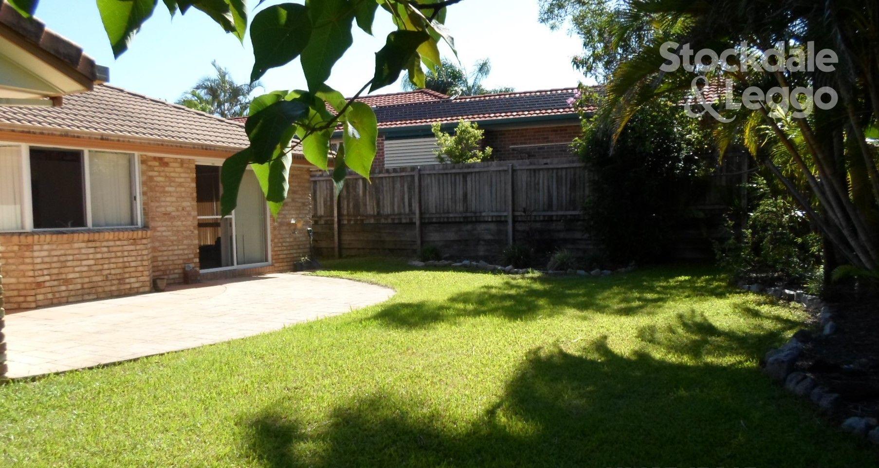 10 Bellara Drive, Currimundi QLD 4551, Image 1