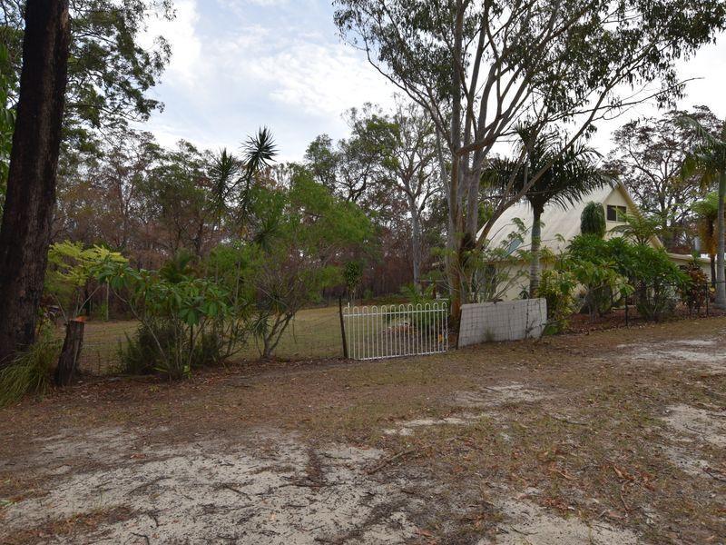 42 Cunningham Avenue, Russell Island QLD 4184, Image 1