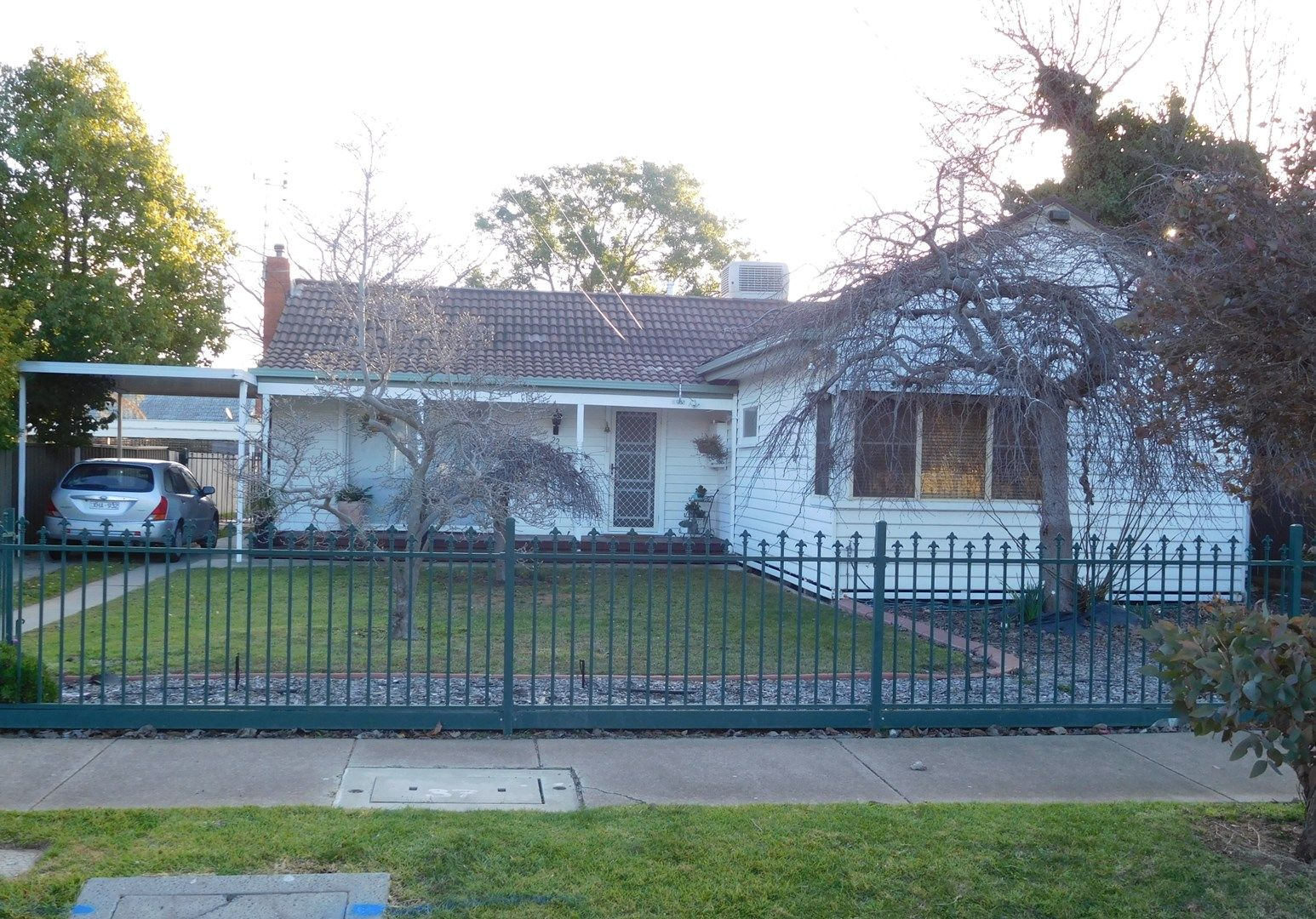 22 Weddell Street, Shepparton VIC 3630, Image 0