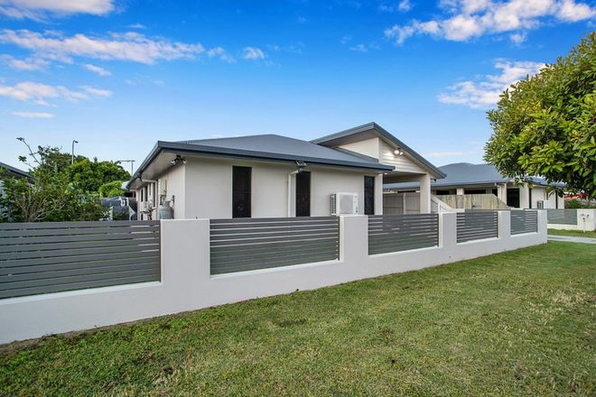 Picture of 5 Dorset Street, OORALEA QLD 4740