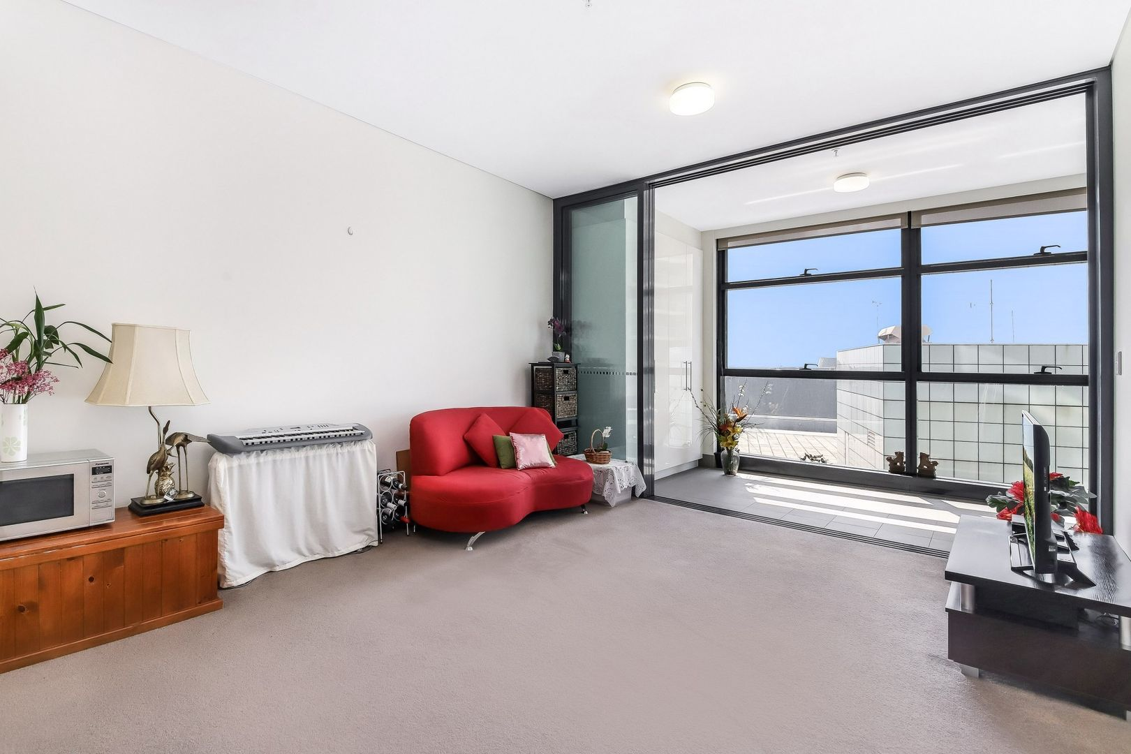 805/69 Albert Avenue, Chatswood NSW 2067, Image 2