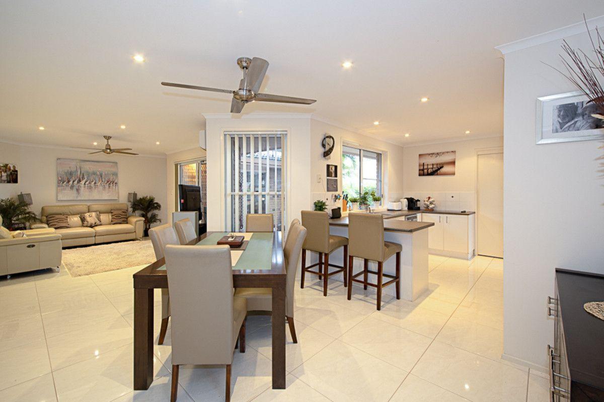 59 Coolgarra Avenue, Bongaree QLD 4507, Image 1
