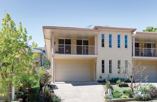 Picture of 1/68 Blanch Street, Boat Harbour NSW 2316