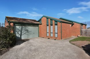 Picture of 124 Westleigh Drive, Werribee VIC 3030