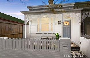 Picture of 31 Garton Street, Port Melbourne VIC 3207