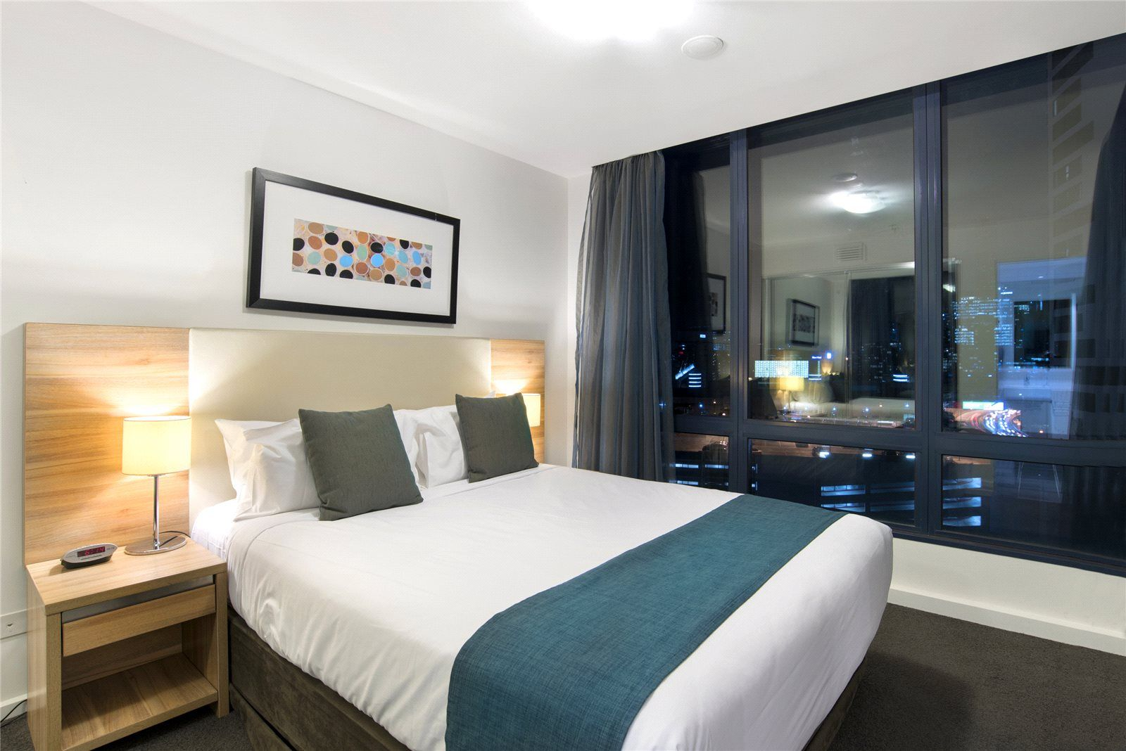 1208/241 City Road, Southbank VIC 3006, Image 2