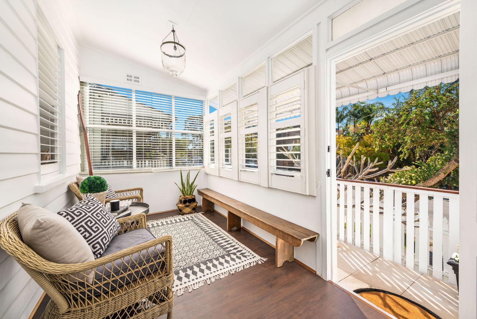 49 Jenkins Street, Cammeray NSW 2062, Image 1