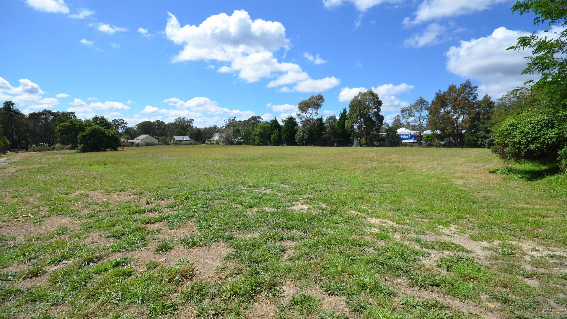 Lot 1531 Erith Road, Buxton NSW 2571, Image 2