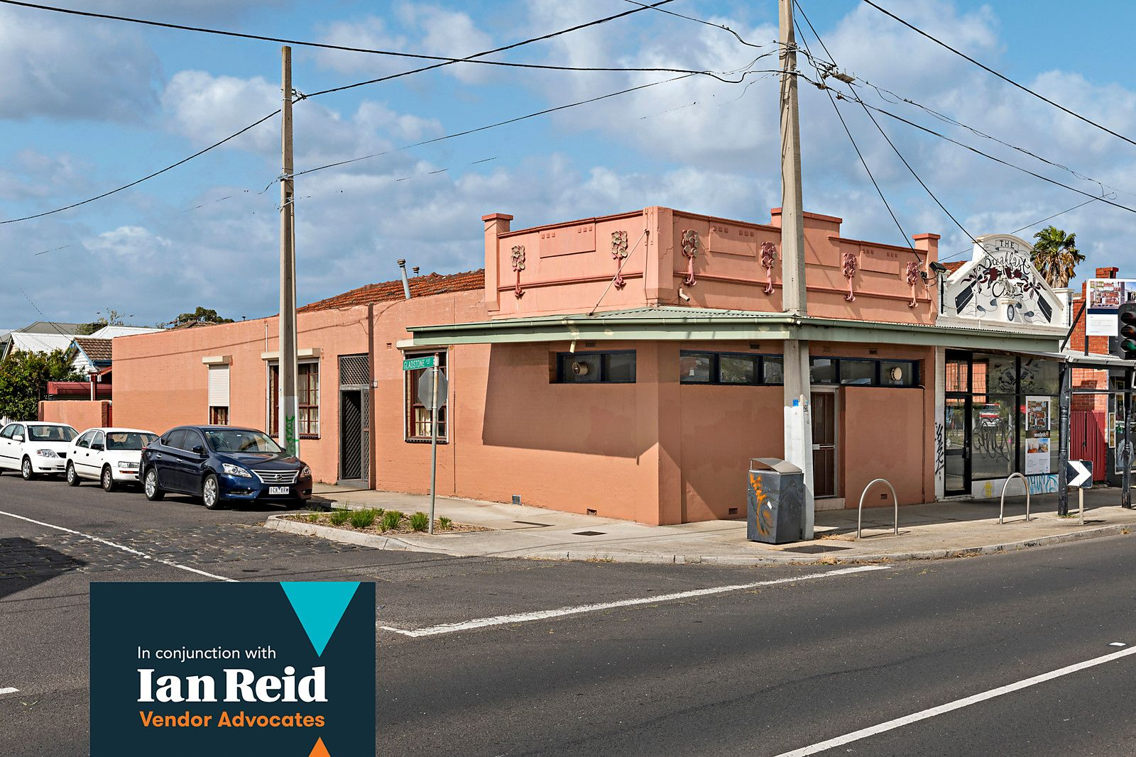208 St Georges Road, Northcote VIC 3070, Image 0