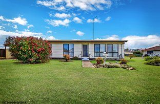 Picture of 75 Carpenter Street , Lakes Entrance VIC 3909
