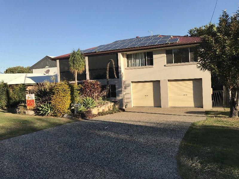 31 Mahogany Street, Raceview QLD 4305, Image 1