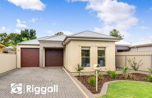 Picture of 27b James Street, Campbelltown SA 5074
