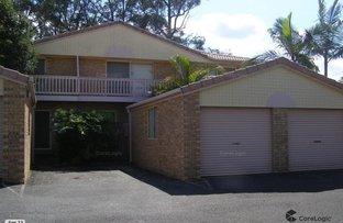 Picture of Unit 5/49 Maranda Street, Shailer Park QLD 4128