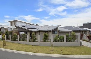 Picture of 33 Challenor St, Mango Hill QLD 4509