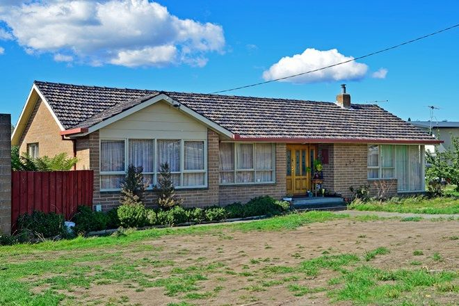 Picture of 435 Brooker Highway, DERWENT PARK TAS 7009