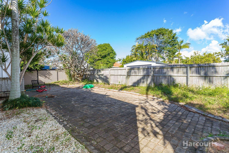 5 Alma Court, Margate QLD 4019, Image 2