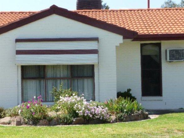 2 Bowler Street, Holbrook NSW 2644, Image 0