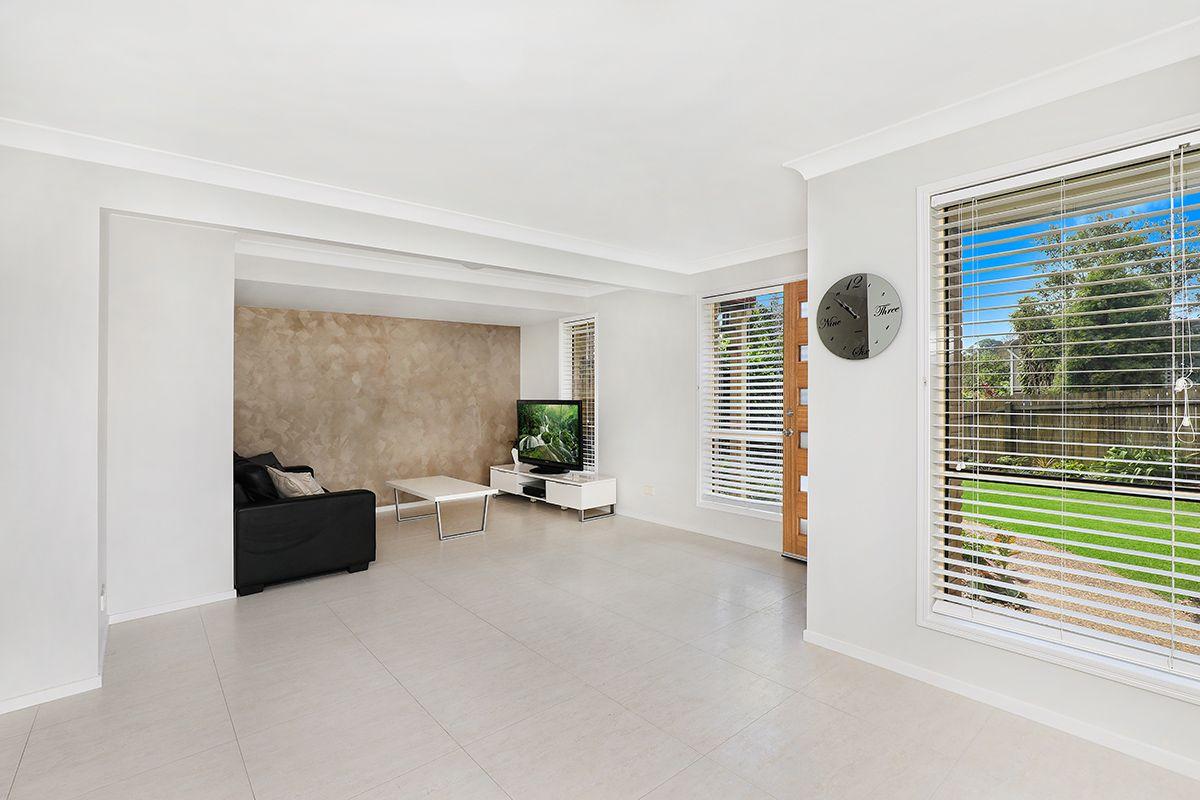 4/49 King Street, Buderim QLD 4556, Image 2