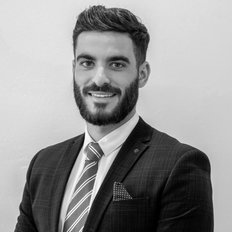 Raimond Coletta, Property manager
