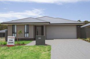 Picture of 12 Apple Street, Fern Bay NSW 2295