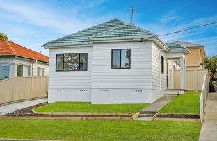 Picture of 57 Macquarie Street, Wallsend NSW 2287