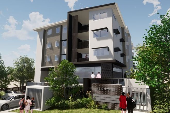 Picture of 5/11 Sydney Street, NAMBOUR QLD 4560