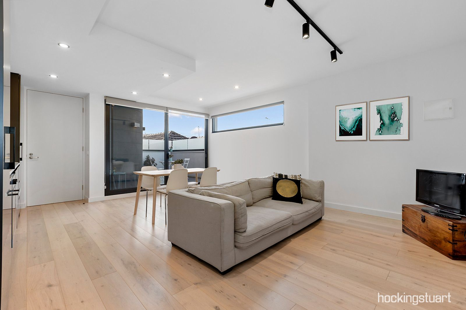 101/8 Gordon Grove, Malvern VIC 3144, Image 0