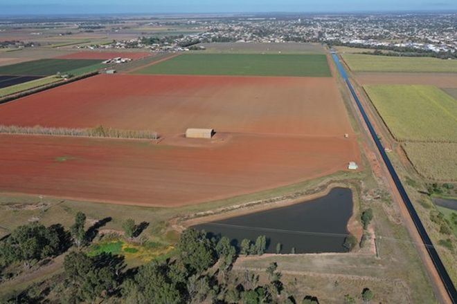 Picture of ASHFIELD QLD 4670