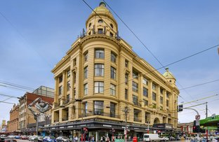 Picture of 111/220 Commercial Road, Prahran VIC 3181