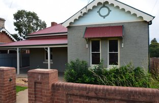 Picture of 10 Phillip Street, Parkes NSW 2870