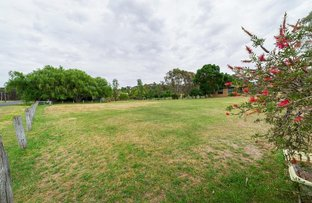 Lot 2 Princess Street, Campbells Creek VIC 3451