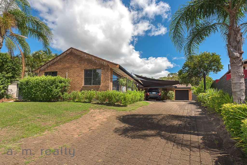 2/24 Wildwood Court, Bundall QLD 4217, Image 0