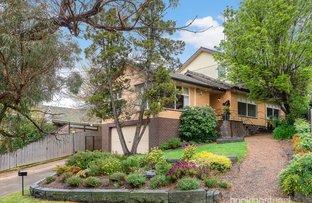 Picture of 4 Hillside Drive, Ballarat North VIC 3350