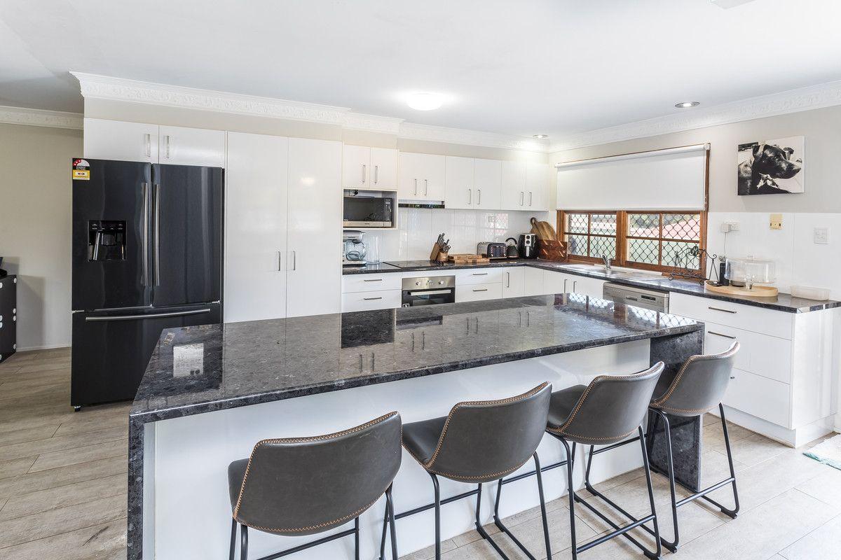567 Beams Road, Carseldine QLD 4034, Image 0