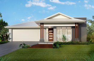 Lot 1118 Brentwood Forest, Bellbird Park QLD 4300