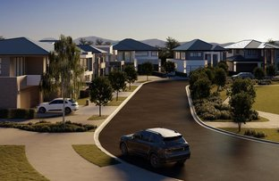 Picture of Lot 5566 Grandstand Loop, Oran Park NSW 2570