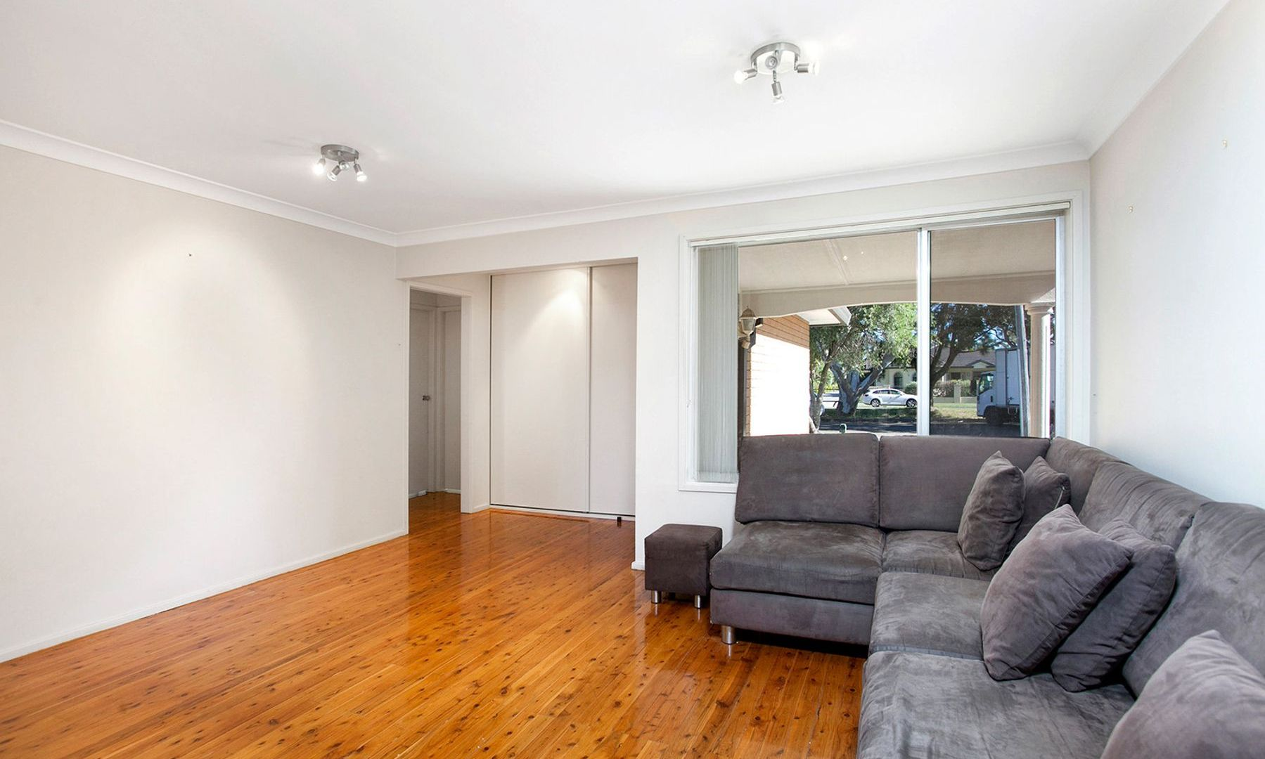 146 Alfred Street, Sans Souci NSW 2219, Image 1