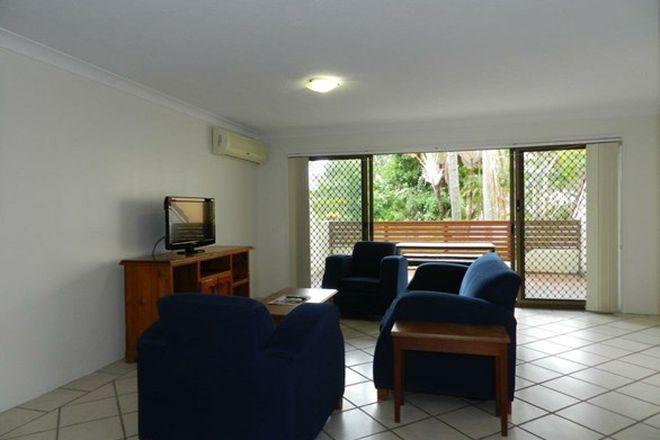 Picture of 3/8 Queensland Avenue, BROADBEACH QLD 4218