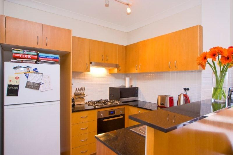 19/253 Carrington Road, Coogee NSW 2034, Image 1