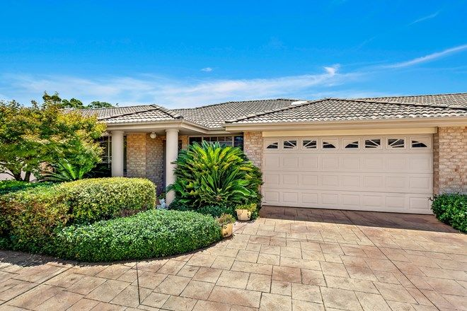 Picture of 3/26 Walter  Street, SANS SOUCI NSW 2219