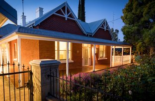 Picture of 68 Chidlow Street East, Northam WA 6401