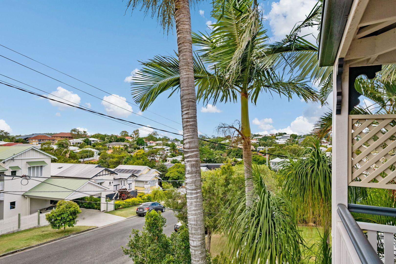 115 Lloyd Street, Camp Hill QLD 4152, Image 1