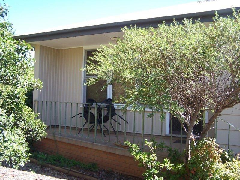 2 Wattle Drive, Cobar NSW 2835, Image 1