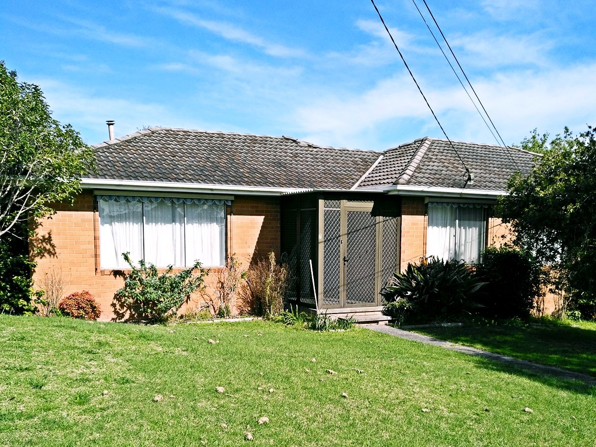 2 Rubida Court, Endeavour Hills VIC 3802, Image 0