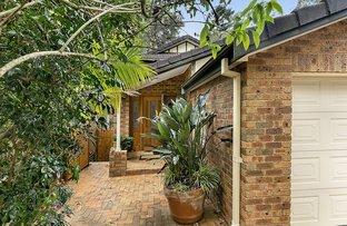46C Lyndon Way, Beecroft NSW 2119